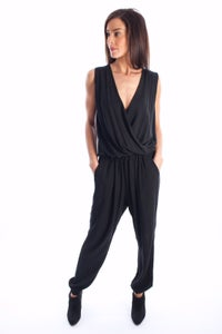 Image of Jumpsuit (other colours available)