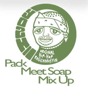 "Image of Pack ""Meet Soap Mix Up"""
