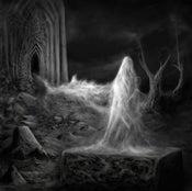 Image of ALDEBARAN 'From Forgotten Tombs I&II' cd