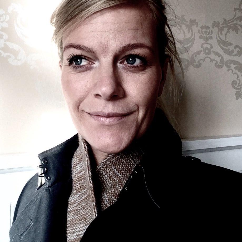 Image of Vicki