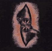 Image of SUMA - Ashes CD
