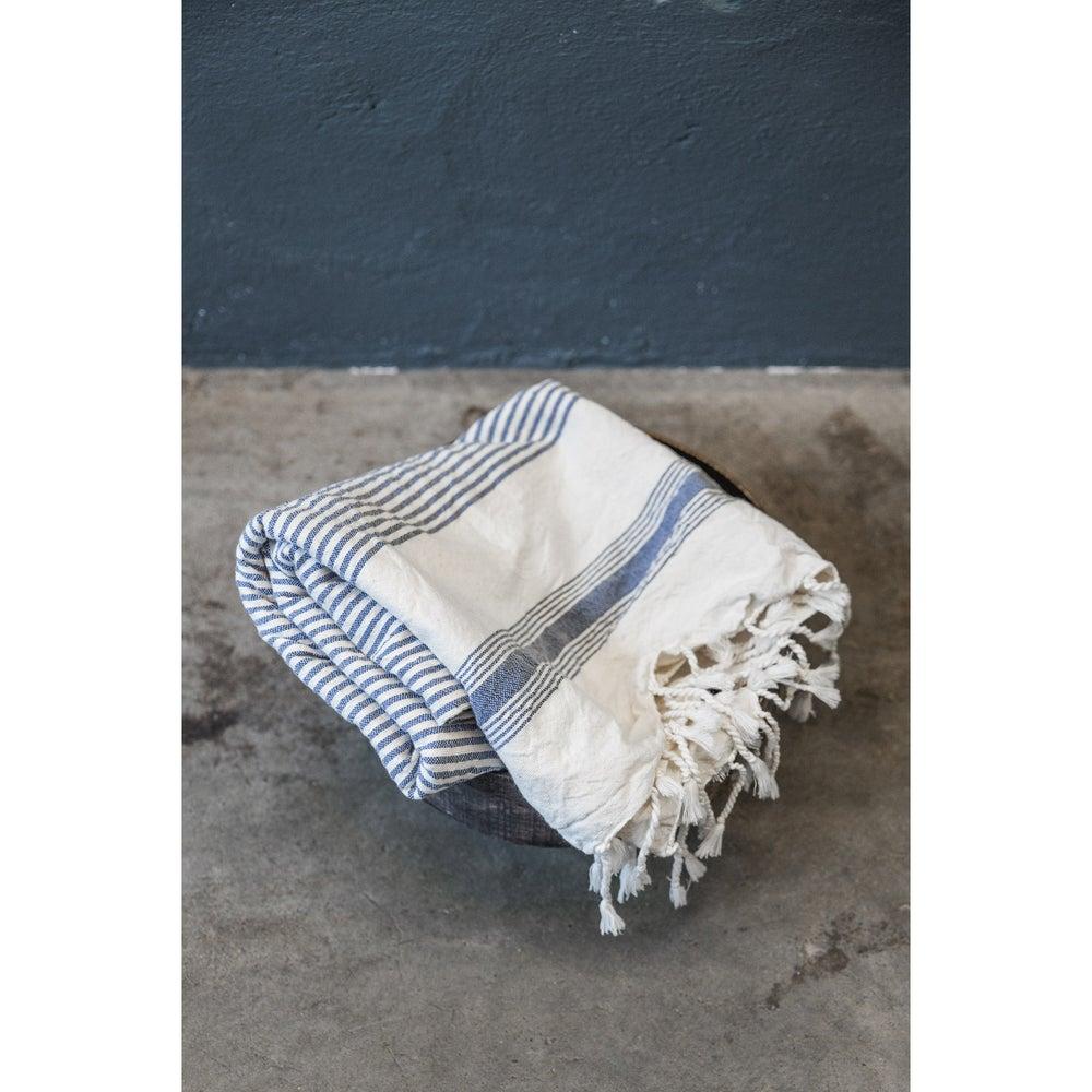 Image of Hammam towel