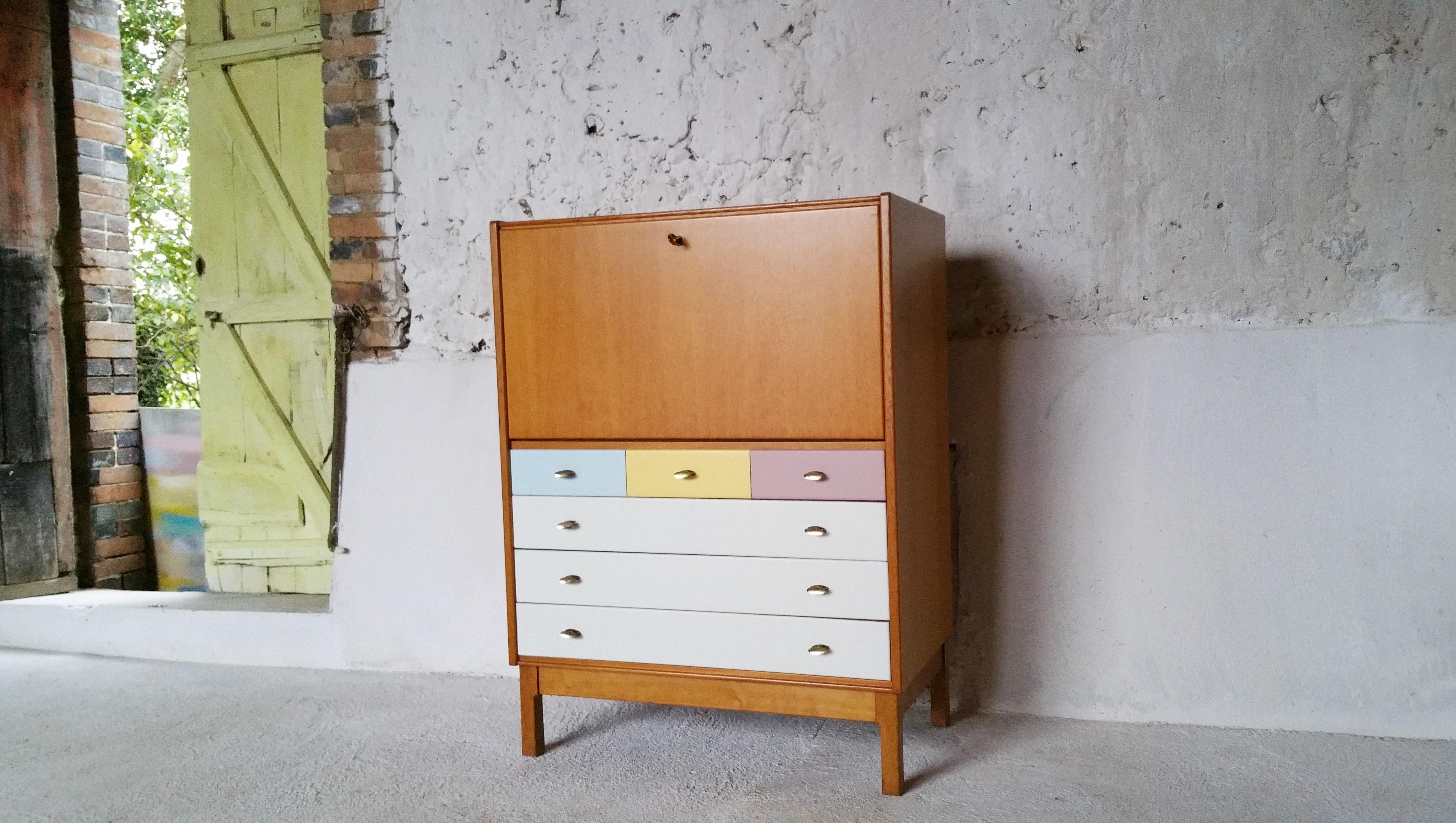 Secr taire bois massif id e int ressante pour la conception de meubles en bois qui inspire - Mobilier de bureau dakar ...