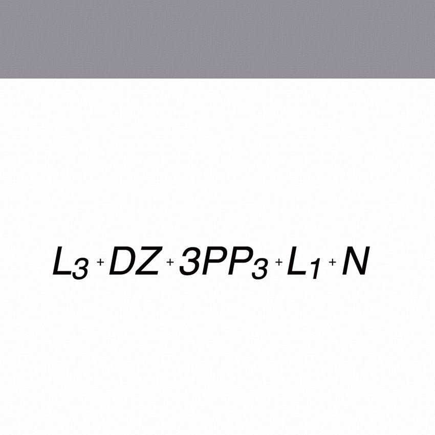 Image of L3+DZ+3PP3+7I+N Art Print