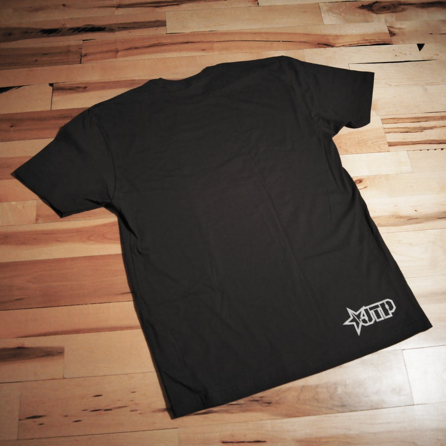 Image of SPEED T-SHIRT