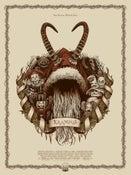 Image of KRAMPUS (main)