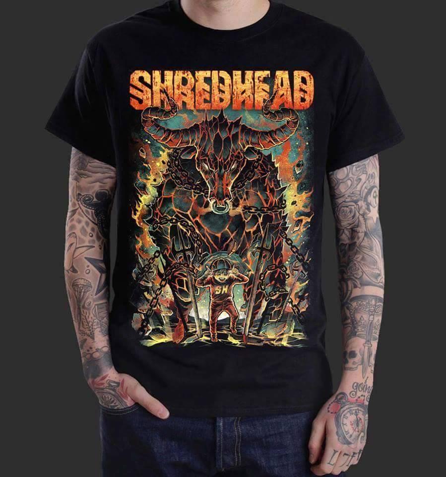 Image of Inner Child T-Shirt