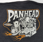 Image of Panhead shirts