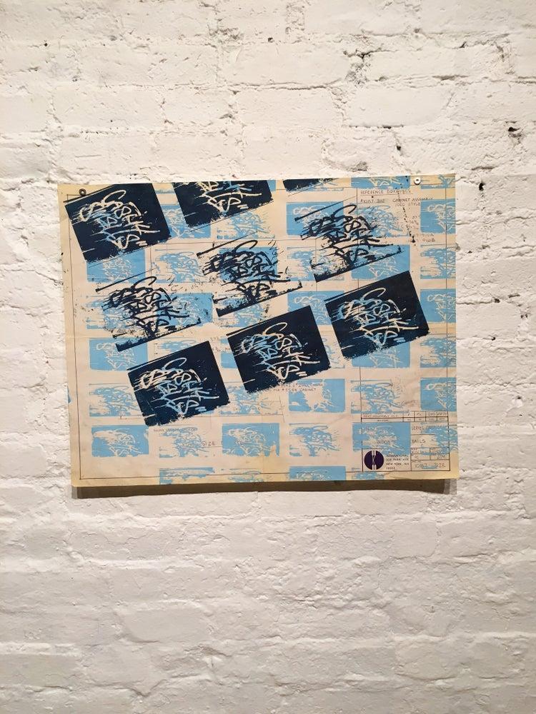 Image of Cash4 Smells - Print 4