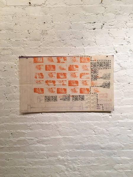 Image of Cash4 Smells - Print 6