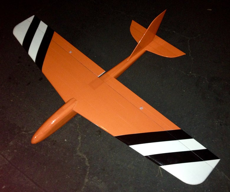Image of Super Scooter