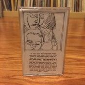 Image of Roy Orbitron - Double Live Tape