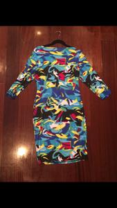 Image of Top Shop Dress