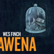 Image of Awena