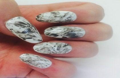 Image of Stone Marble