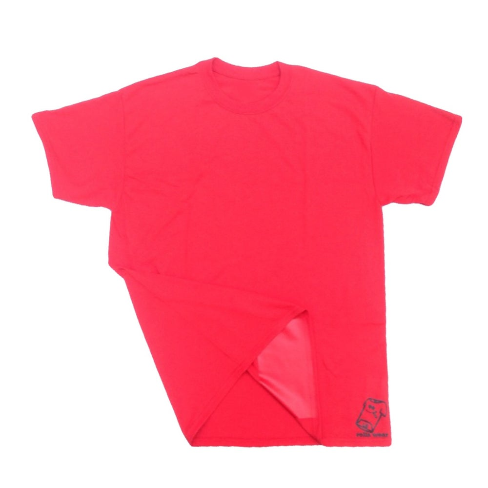 Image of R&R Rolla Wear T-shirt