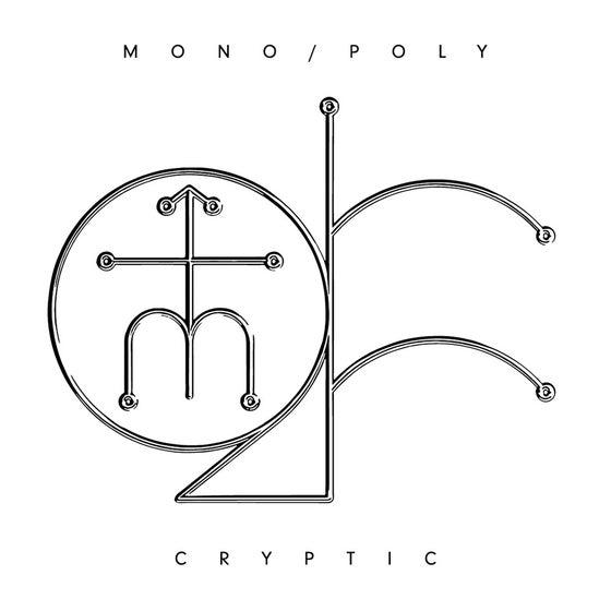 Image of 'Cryptic' - Bundle