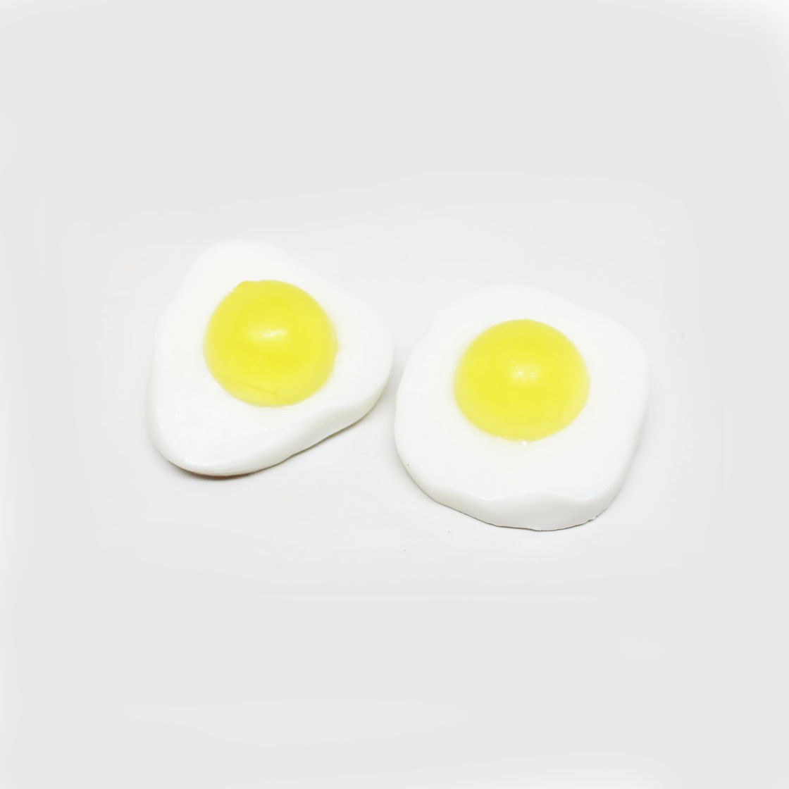 Image of Sunny Side Up