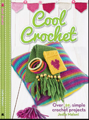Image of New Publication: Cool Crochet by Jodie Maloni