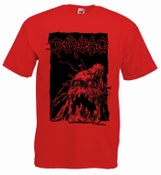 Image of Bodybag T-Shirt