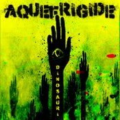 Image of Aquefrigide - Dinosauri -  [Cd Jewel Case]
