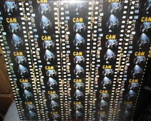 Image of CAN Soundtracks LP Sealed