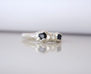 Image of Anenome Ring
