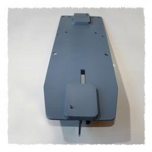 Image of THE SKATE MATE - Screen Printing Platen