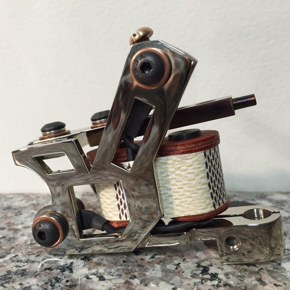 Image of Mini Venice Liner