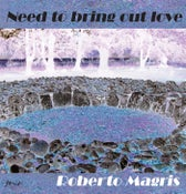 "Image of Need To Bring Out Love (""New"" CD Release!!!!!)"