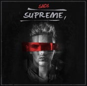 Image of SAC1 - SUPREME