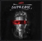 Image of SAC1 - SUPREME