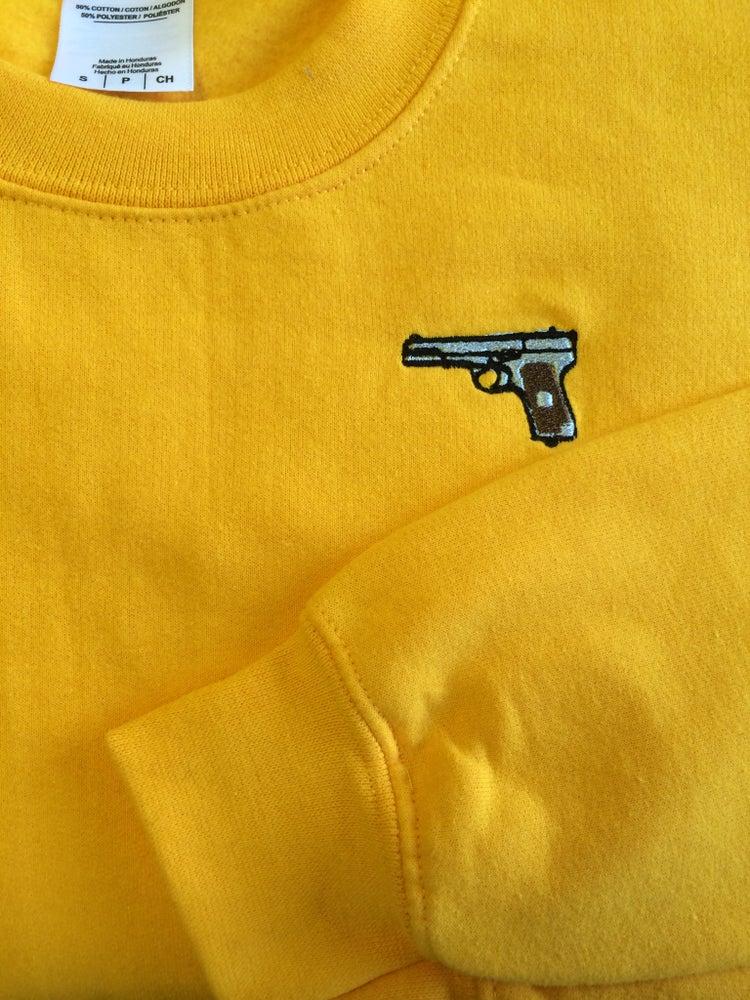 Image of Tons o Guns
