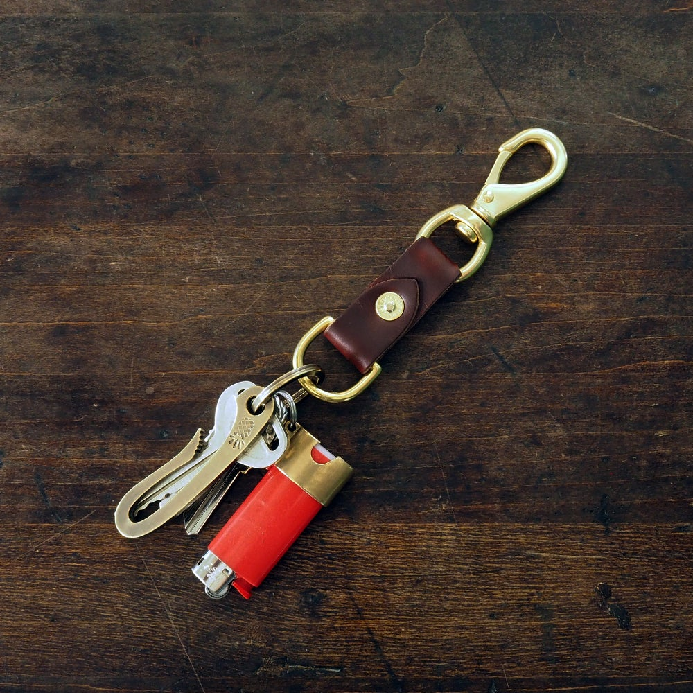 Image of Key Tether Fob