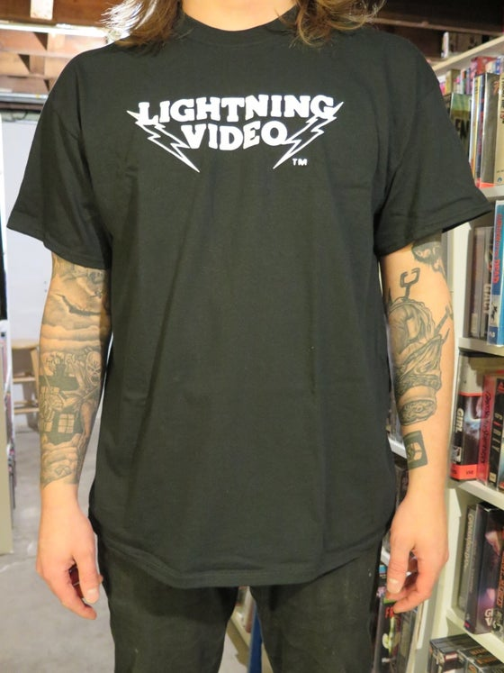 Image of Lightning Video
