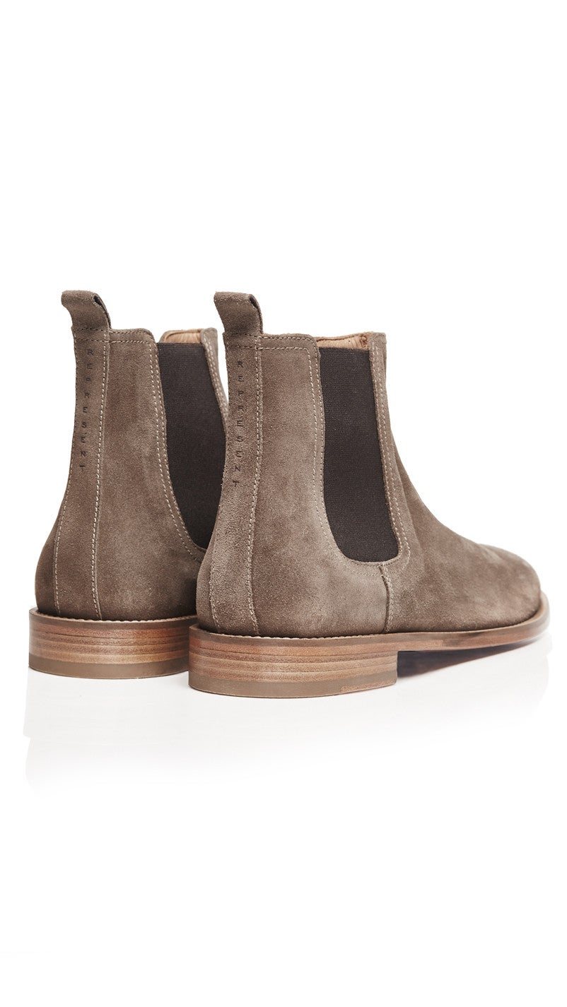 Image of CHELSEA BOOT
