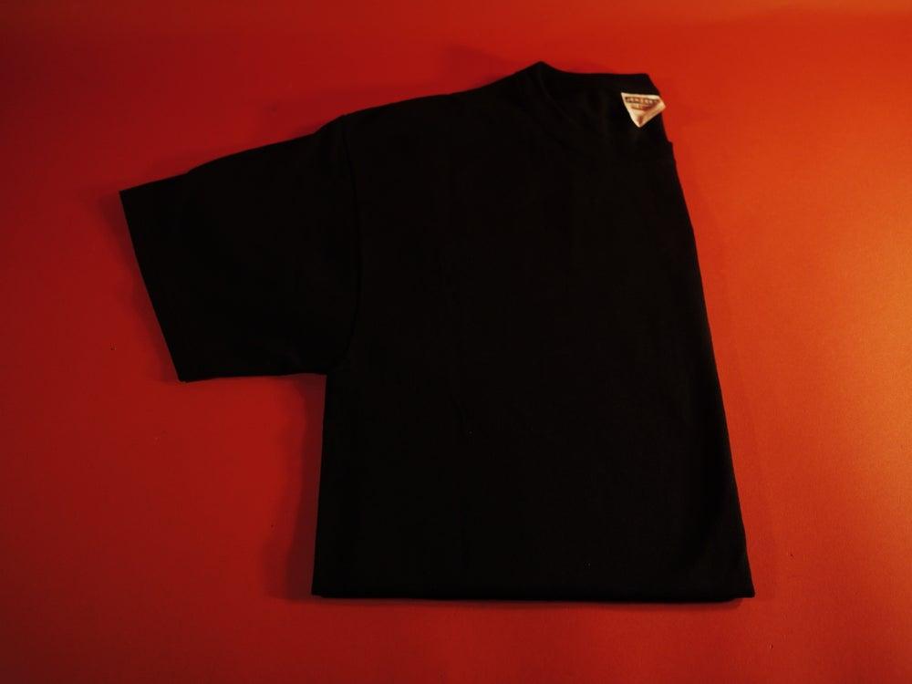 Image of Random Shirt