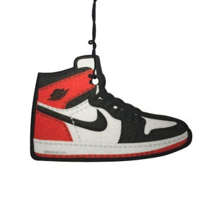 Image of AJ I – OG Black Toe