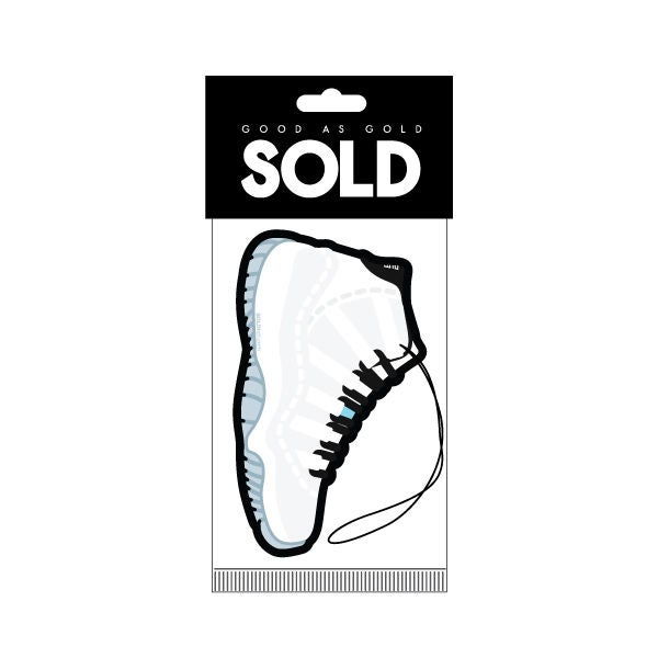 Image of AJ XI - Legend Blue