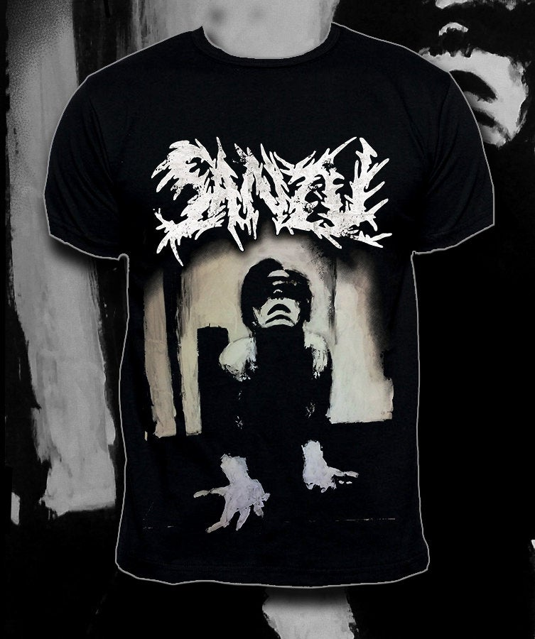 Image of Ally Shirt