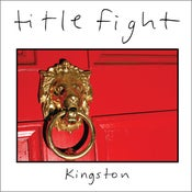 Image of Title Fight Kingston 7""