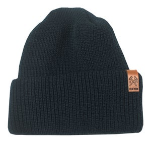 Image of Navy Watch Hat