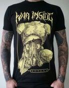 Image of S.U.T.U.R.E / T-Shirt