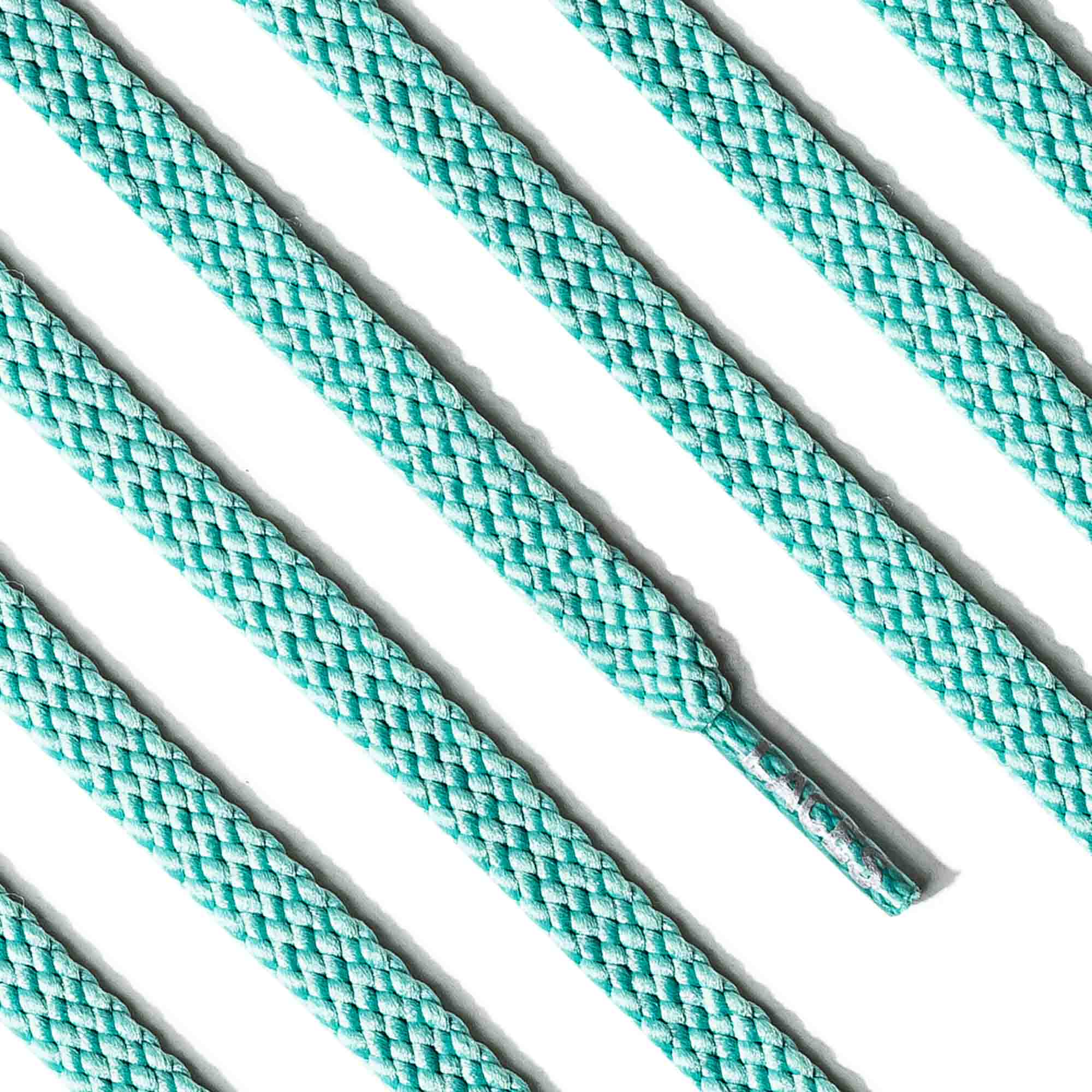 Ocean Light Blue S6f The Laces Company
