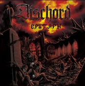 Image of Epitaph *NEW* CD