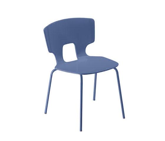 Image of Erice szék