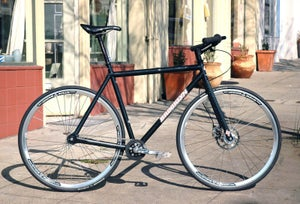Image of CLEARANCE Complete Bikes