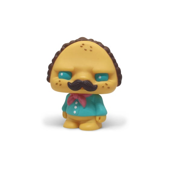 Image of Hipster Taco