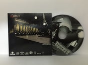 Image of Bordeaux Exposure II DVD (skateboard film)