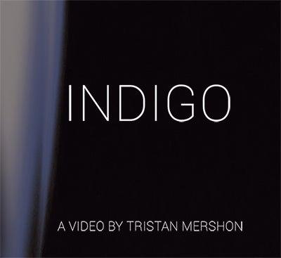Image of Indigo Video